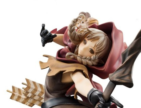 elf-another-color-megahouse-pre-20