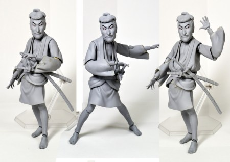 freeing-figma-table-museum-update-09