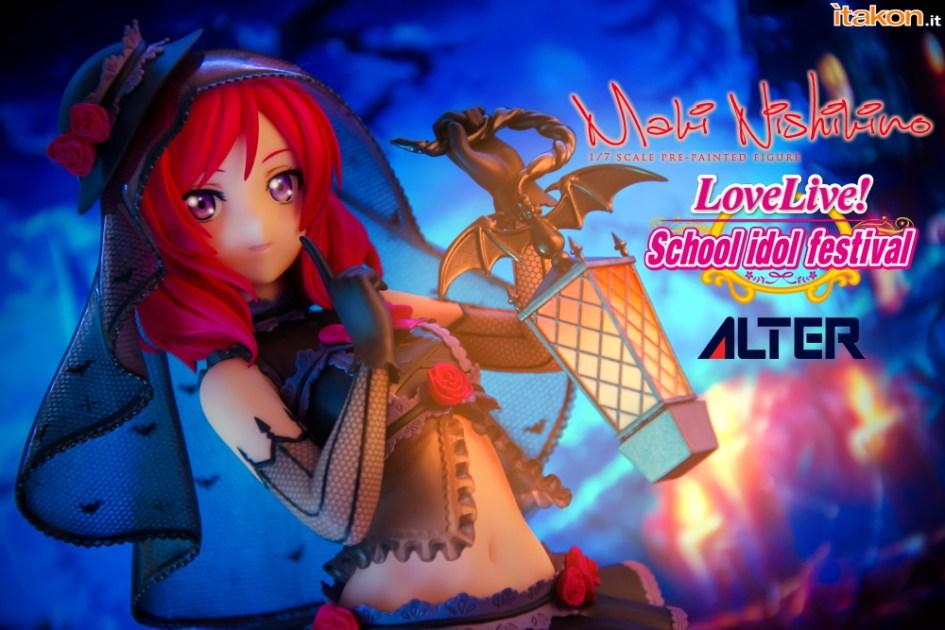 maki-nishikino-love-live-alter-recensione-foto-81