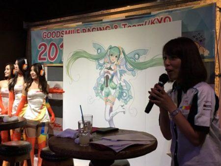 racing-miku-tony-taka-pics-03