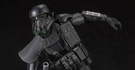 rogue-one-death-trooper-artfx-statue-002-928x483