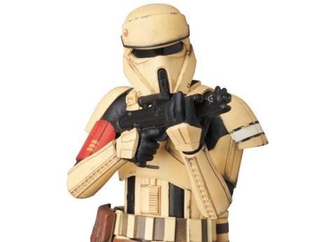 star-wars-scarif-shoretrooper-mafex-pre-20