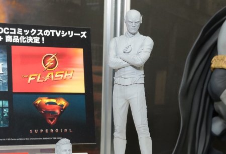 tcc2016-koto-the-flash-statue-004