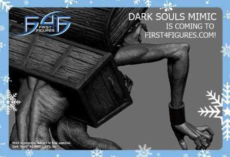 dark-souls-mimic-f4f-teaser-1