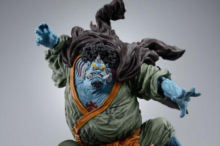jinbei-figure-colosseum-scultures-zoukeiou-chojho-kessen-vol-6-di-banpresto-itakon-it-009