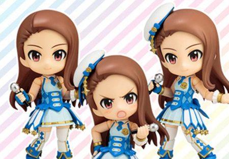 the-idolmster-platinum-stars-minase-iori-cu-poche-kotobukiya-itakon-it-001