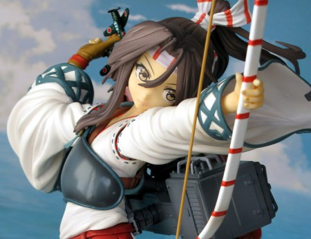 099-zuihou-kancolle-phat-recensione