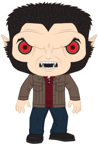 11896_TeenWolf_ScottMcCall_POP_ CONCEPT