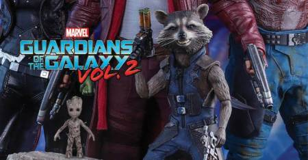 hot-toys-guardians-of-the-galaxy-vol-2-928x483