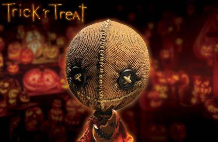 mezco-trick-r-treat-same-stylized-001