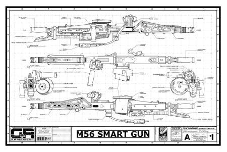 smart_gun_800_16