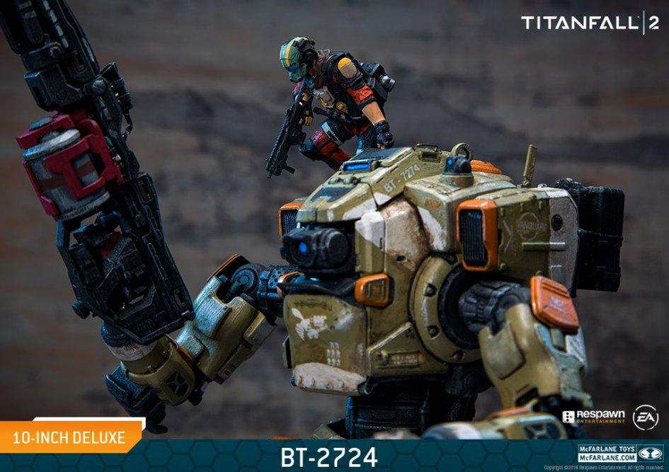 titanfall-2-bt-7274-deluxe-003