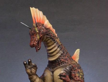 titanosaurus-xplus_evi