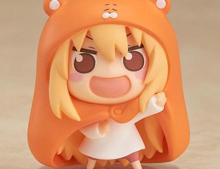 umaru-chan-signature-figure-gsc-20