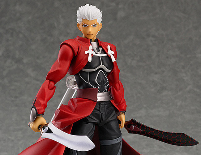 figma-archer-resale-20