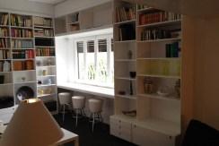 Rif.72 - 06 - Lo studio salotto