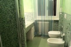 Rif.72 - 18 - Il quarto bagno