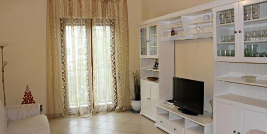 Аренда квартиры в Виареджо