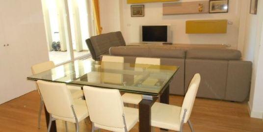 Квартира в Лидо ди Камайоре