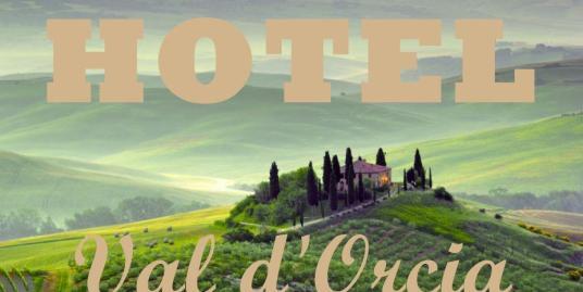 Коммерческая недвижимость в Тоскане