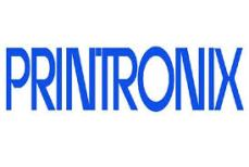 PRINTRONIX