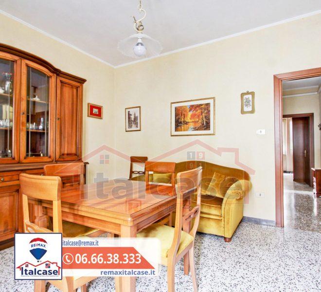 Ennio Bonifazi 58 (Via) - Gallo Luca15