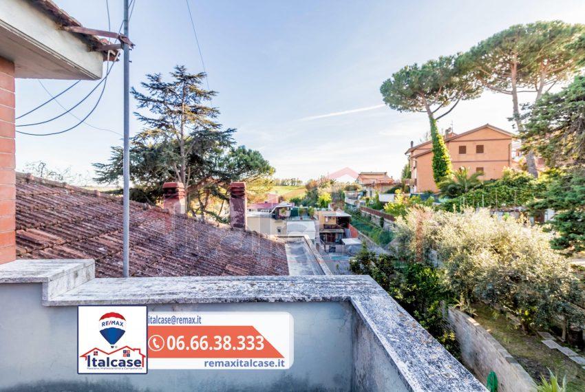 Giuseppe Tarozzi 4 (Via) - affitto24