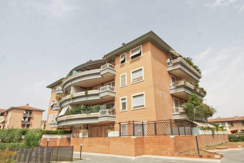 Pietro Ubaldo Angeletti 41 (Via) Maresca Gatti17
