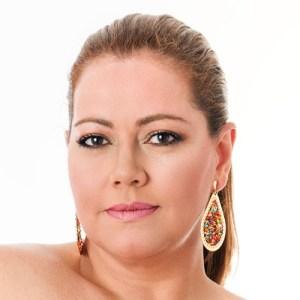 Paula Andrea LaTata