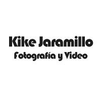 Kike-Jaramillo-Logo
