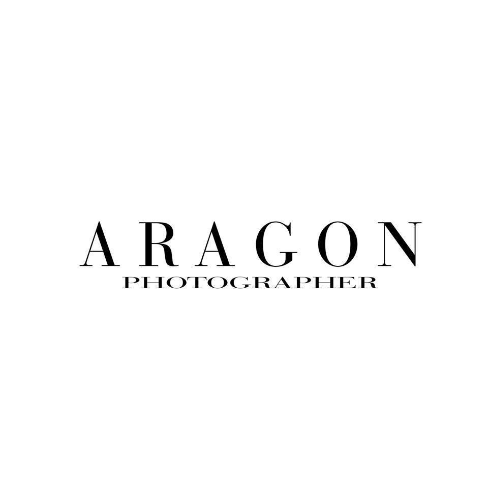Jhovanny Aragon Fotografo