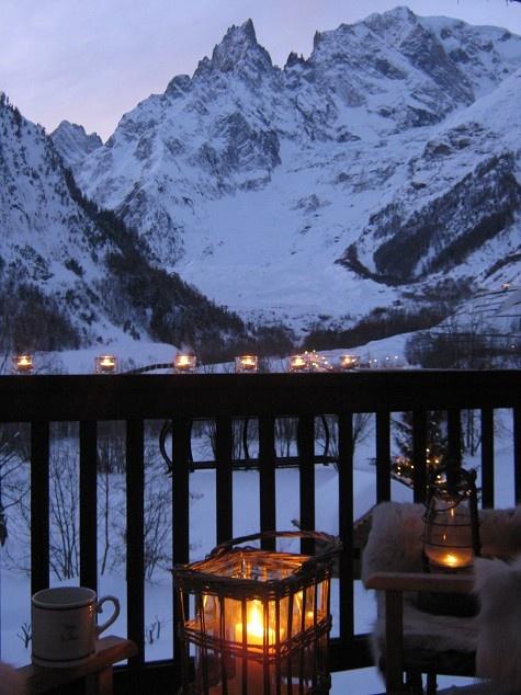 Station De Ski De Courmayeur Courmayeur Val D Aoste Italie