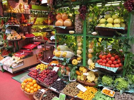 https://i1.wp.com/italia-ru.com/files/frutta-verdura.jpg?resize=460%2C345