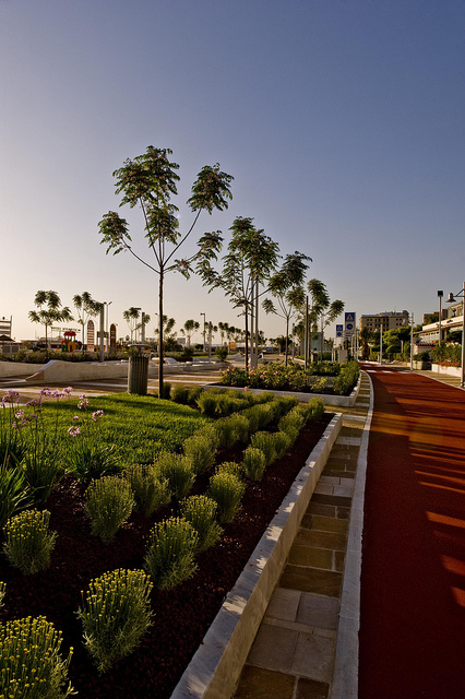 Kokie Riccione viešbučiai yra gražūs? Riccione, italy Riccione italy