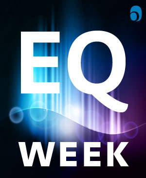 EQ Week 2014  – La settimana dell'Intelligenza Emotiva