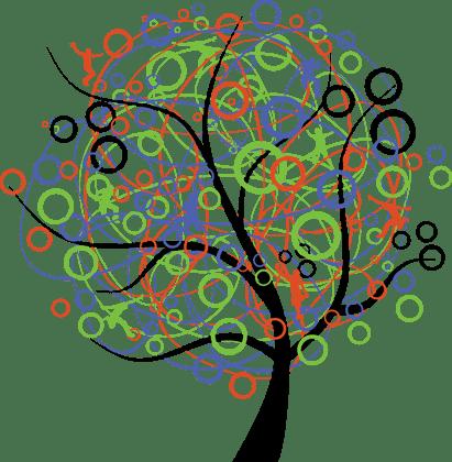 In connessione con Connectance in Italia