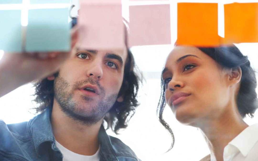 Il Business Case eBook per l'Intelligenza emotiva