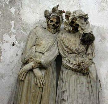 momias-palermo.jpg