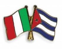 Italia Cuba
