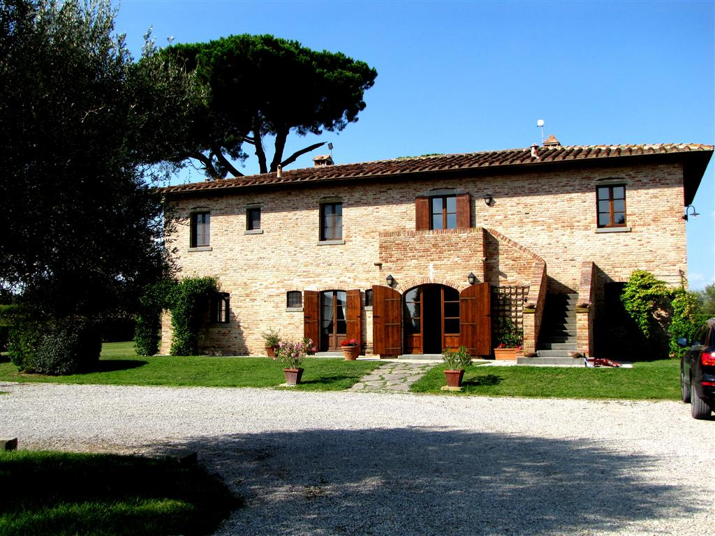 Best Kitchen Gallery: Vacation Rental Villa Bellavista Cortona Tuscany Italy of Tuscany Italy Villa Rentals  on rachelxblog.com