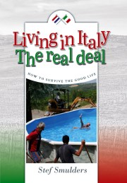 italy expat stories travel memoir