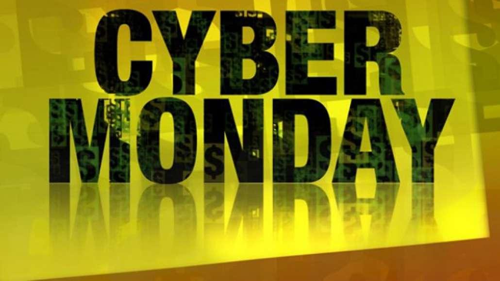 Cos'è il Cyber Monday?