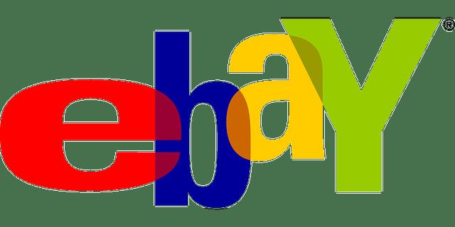 Aste online: eBay
