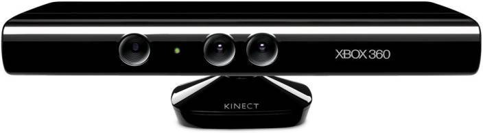 Microsoft Kinect per Xbox 360 e Xbox One