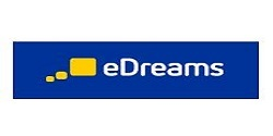 Logo eDreams