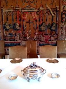 beni-FAI-a-tavola-nella-Villa-del-Balbianello