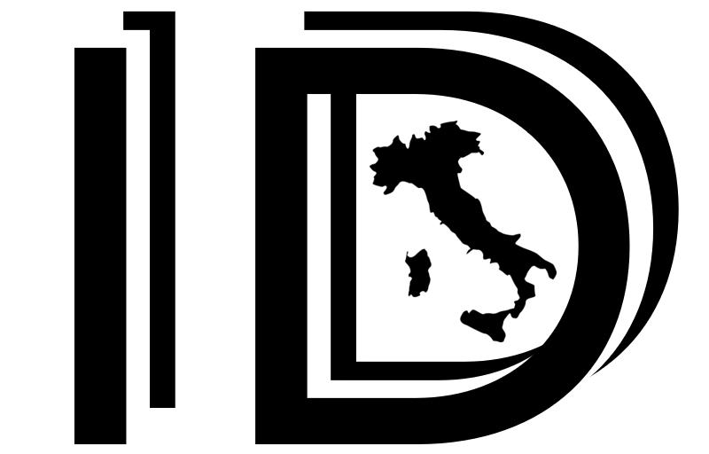 Italia in dati