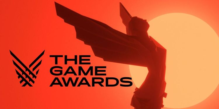 Game Awards 2020 - I vincitori