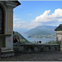 Wyprawa eno-foto Piemont