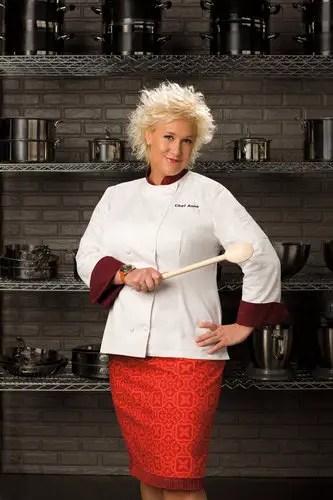 Celebrity Spotlight Food Network Host Amp Celebrity Chef